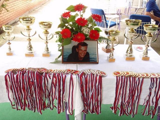 Bijeljina 2011 (15)