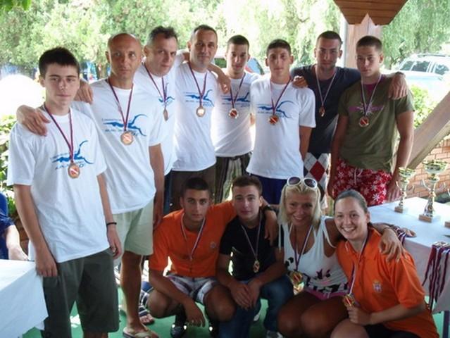 Bijeljina 2011 (19)
