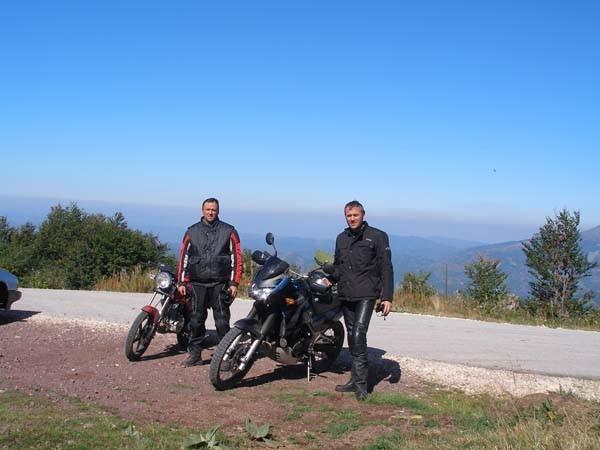 Moto tour 2009 (6)