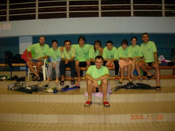 Nis 2009 (3)