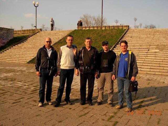 Pancevo i2 (27)