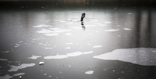 Strand - decembar - 2012 (19)