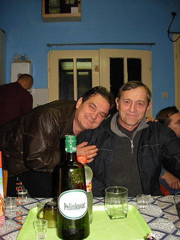 sv Nikola 2011.