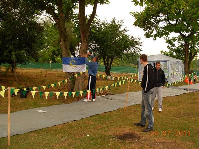 Triatlon 2011 (1)