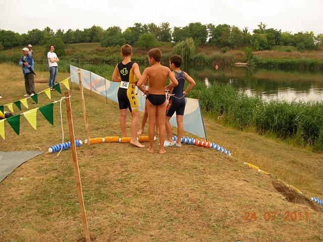 Triatlon 2011 (18)