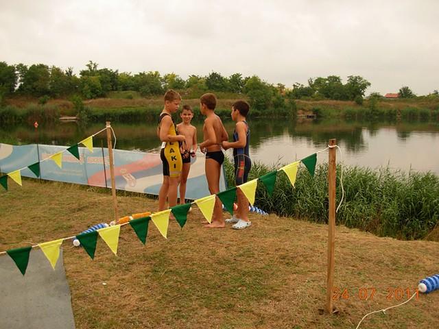 Triatlon 2011 (19)