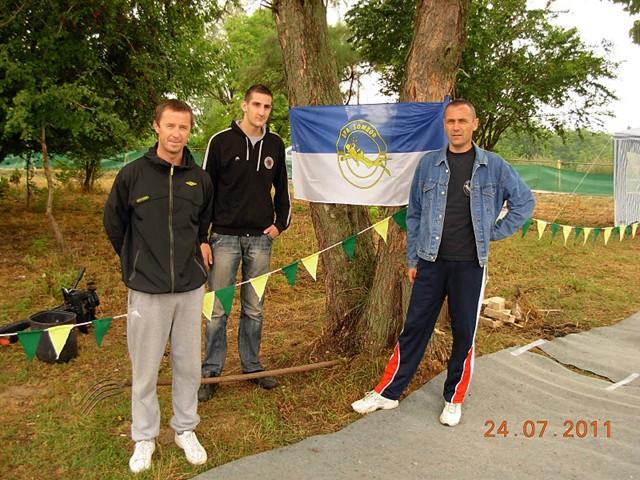 Triatlon 2011 (2)