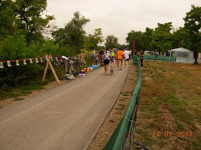 Triatlon 2011 (21)