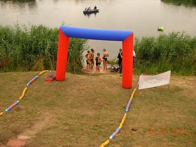 Triatlon 2011 (22)