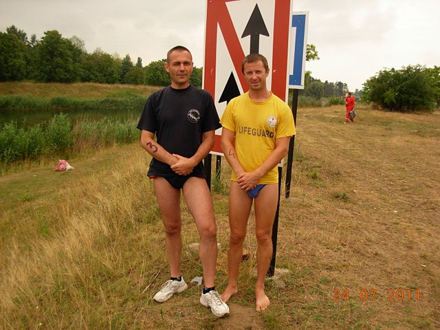 Triatlon 2011 (23)