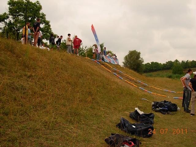 Triatlon 2011 (24)