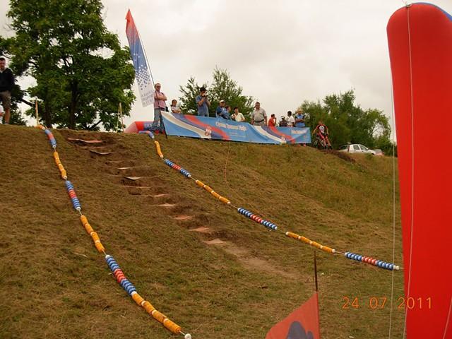 Triatlon 2011 (25)