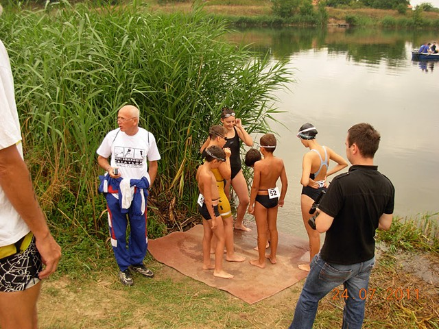 Triatlon 2011 (26)