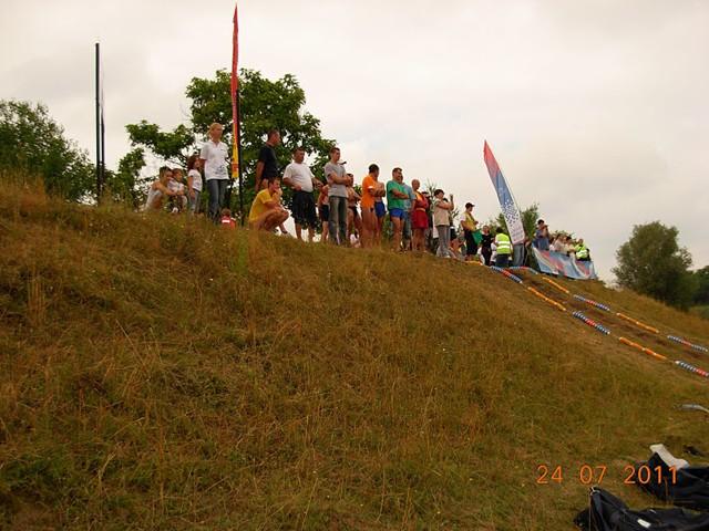 Triatlon 2011 (28)