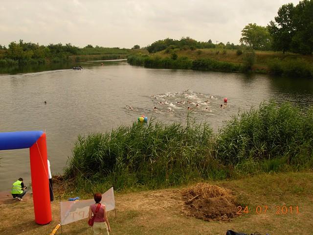 Triatlon 2011 (32)