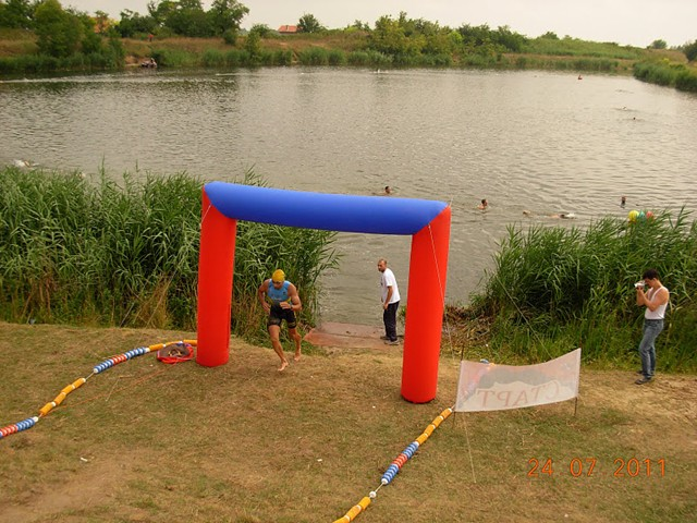 Triatlon 2011 (33)