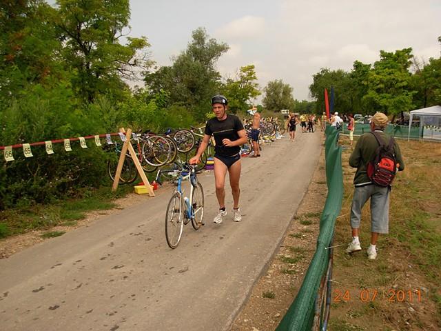 Triatlon 2011 (34)