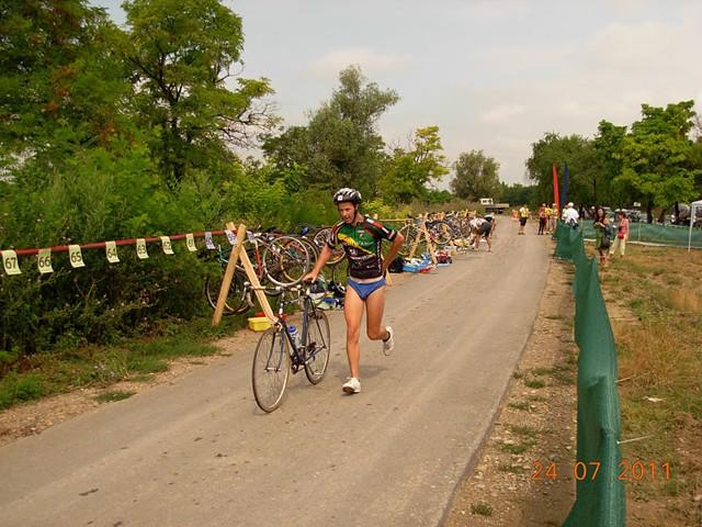 Triatlon 2011 (35)