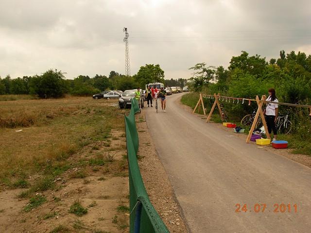 Triatlon 2011 (37)