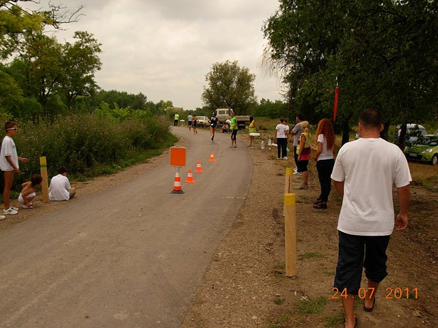 Triatlon 2011 (38)