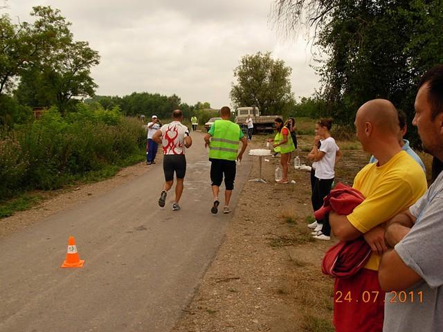 Triatlon 2011 (39)