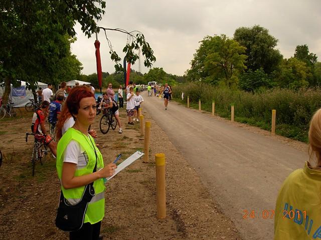 Triatlon 2011 (40)