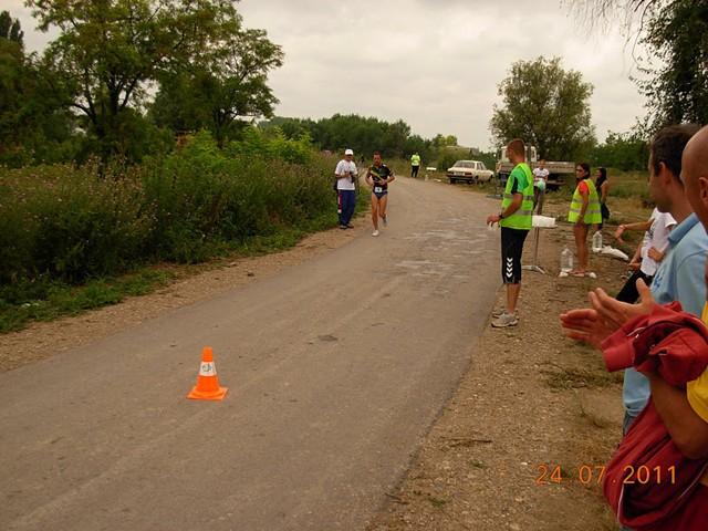 Triatlon 2011 (41)
