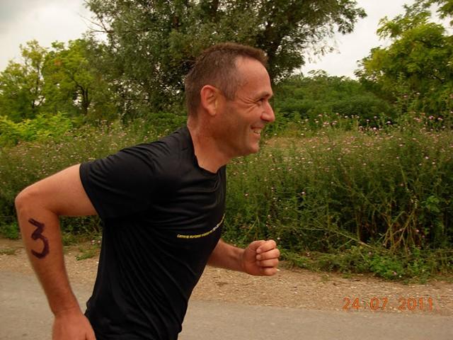 Triatlon 2011 (42)