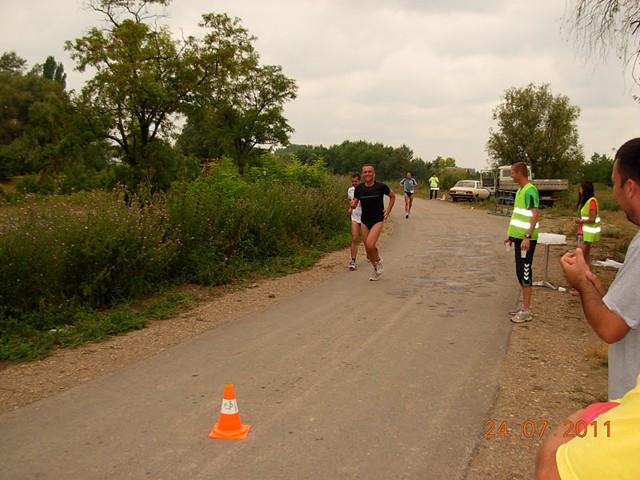 Triatlon 2011 (43)