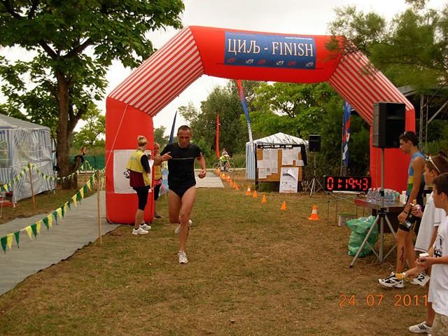 Triatlon 2011 (44)