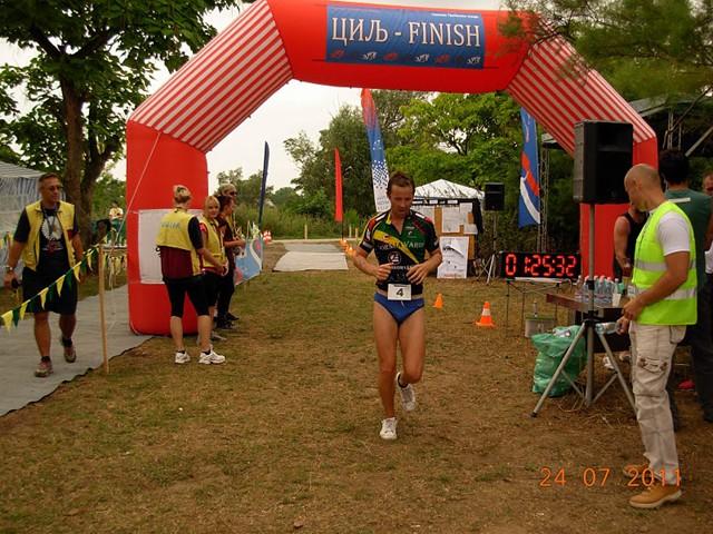 Triatlon 2011 (45)