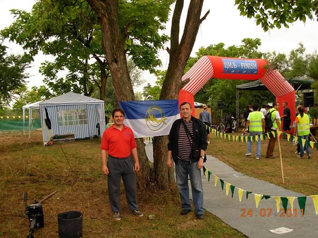 Triatlon 2011 (6)
