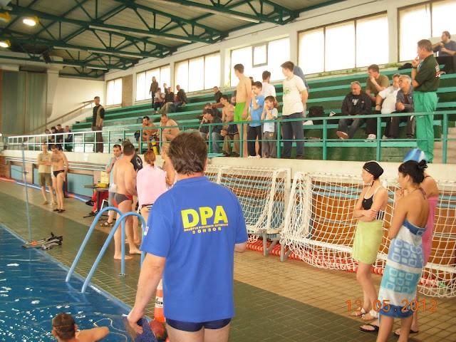 Vestine - 2012 (15)