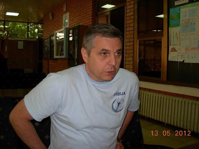 Vestine - 2012 (16)