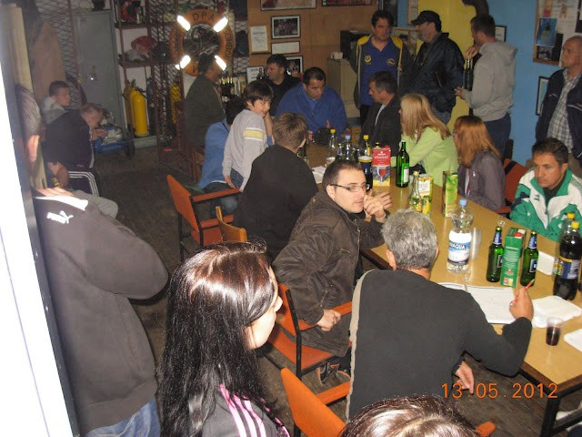 Vestine - 2012 (37)