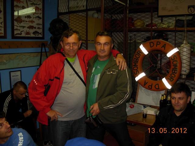 Vestine - 2012 (40)