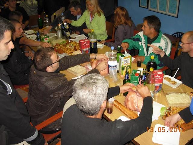 Vestine - 2012 (42)