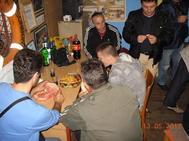 Vestine - 2012 (45)