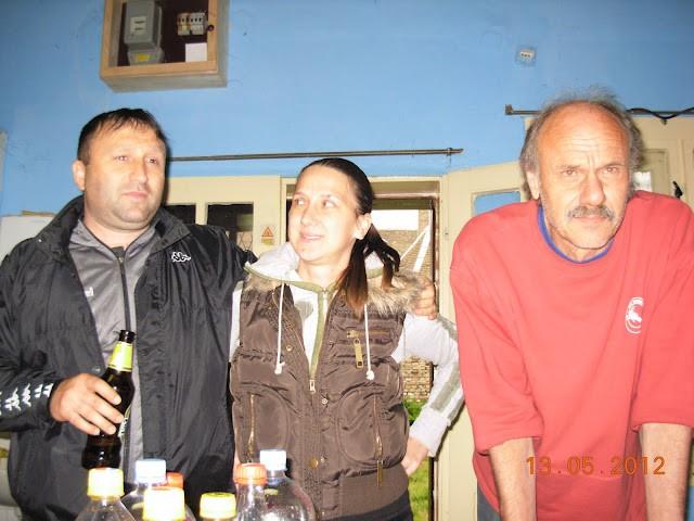 Vestine - 2012 (50)