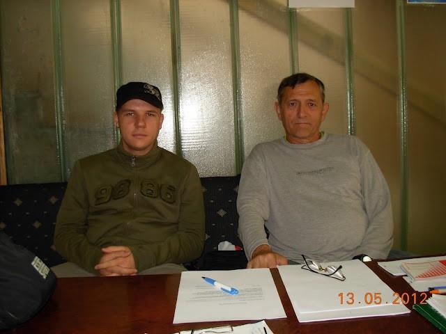 Vestine - 2012 (7)