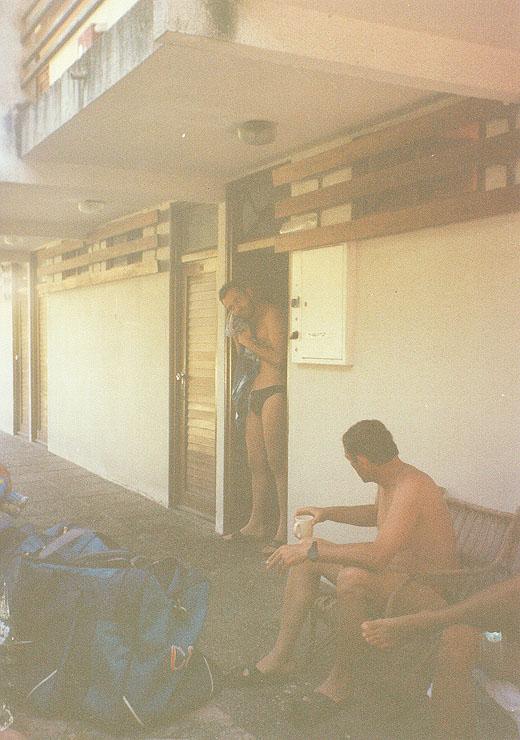 Becici 1999 (12)