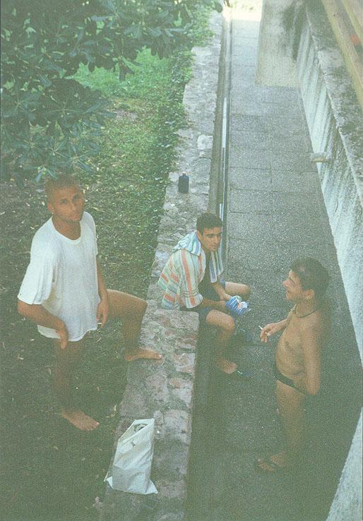 Becici 1999 (13)