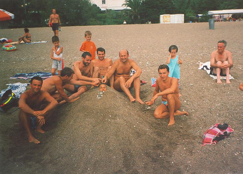 Becici 1999 (15)