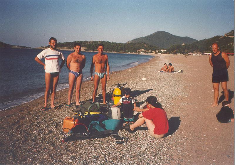 Rafailovici 2000 (2)