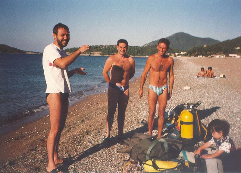 Rafailovici 2000 (3)