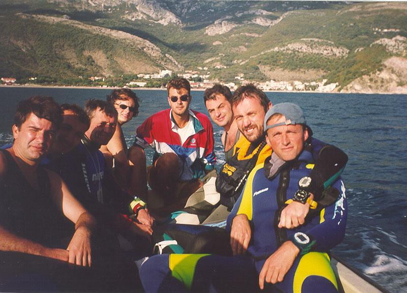 Rafailovici 2000 (5)