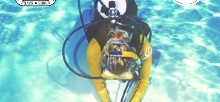 Podvodne veštine 2015.