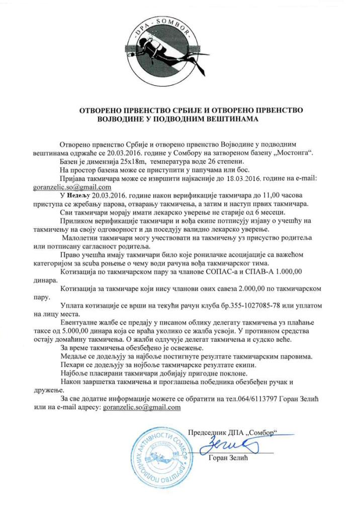 podvodne_vestine_2016-02-26_11-49-55