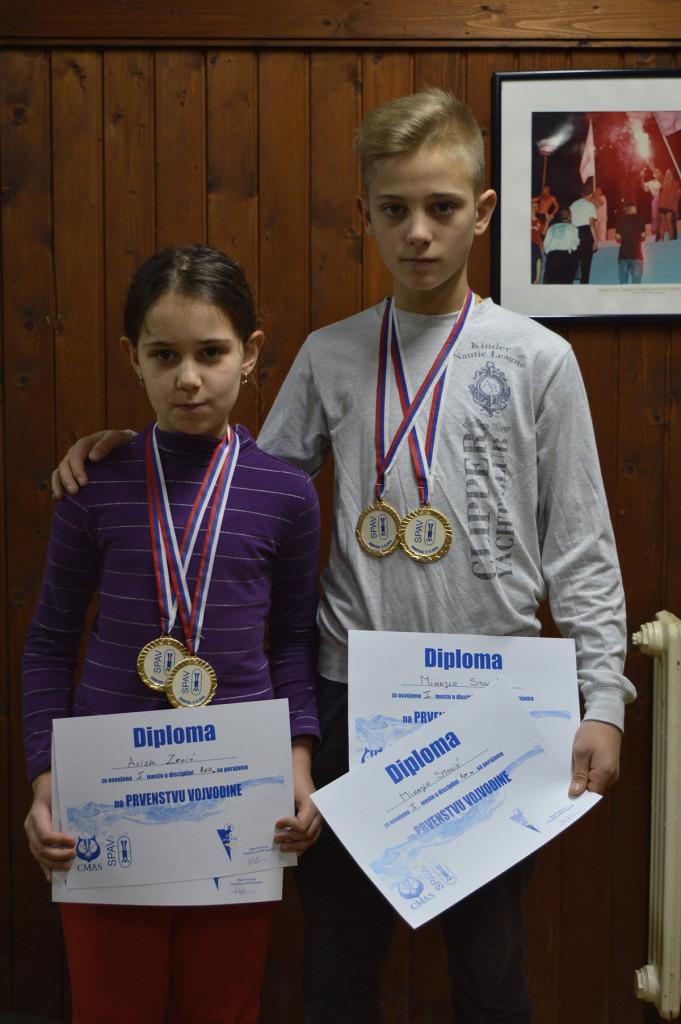 prvenstvo-vojvodine-2