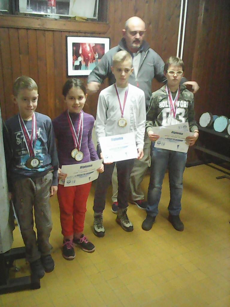 prvenstvo-vojvodine-3